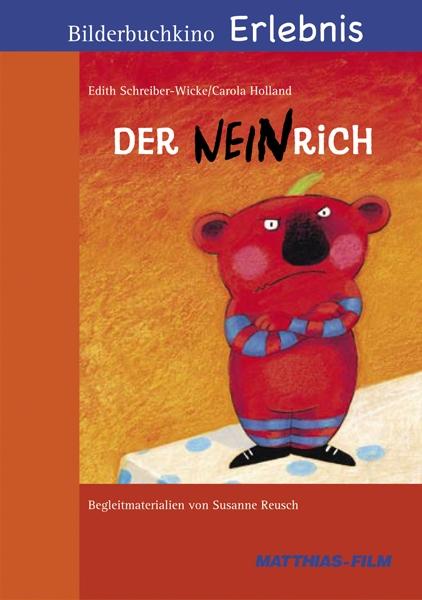 Bilderbuchkino weihnachten kostenlos download